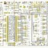 Схема стеклоподъемников ваз 2114