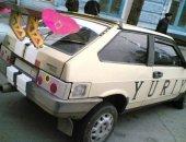 Антитюнинг ВАЗ 2108-2109