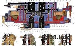 Как работает карбюратор ВАЗ 2108 2109 21099